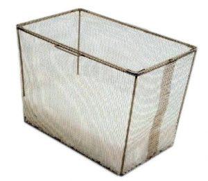 Evolve 3 bay k1 basket